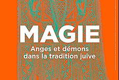 Magia, angeli e demoni della tradizione ebraica
