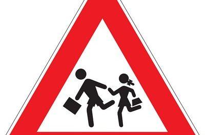 Istruzione: la trappola della Buona scuola di Renzi
