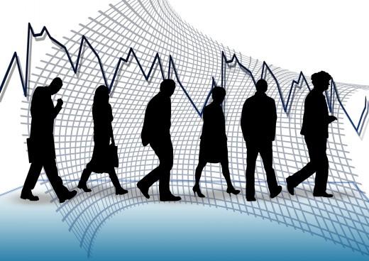 Lavoro: i dati dell'Istat e le bugie renziane