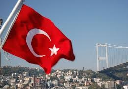 Turchia: tensioni e violenze a pochi mesi dalle elezioni
