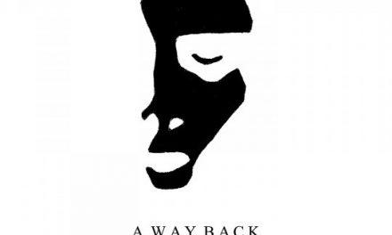 """""""A way back"""", il ritorno degli Other Voices"""