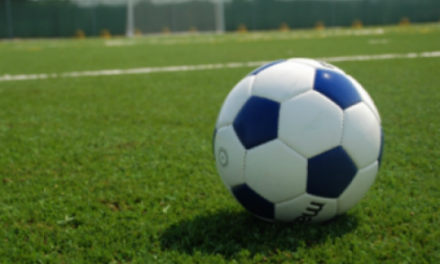 Dirty soccer: nuovo scandalo scommesse nel calcio italiano