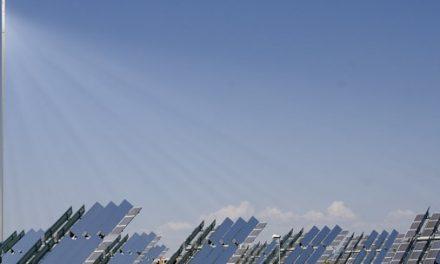 Energie rinnovabili: Italia prima al mondo per il solare