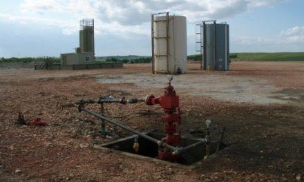 Fracking e terremoti: un legame ormai accertato