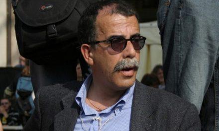Sandro Ruotolo sotto scorta: il boss ha paura della verità