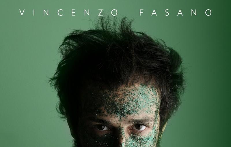 """Vincenzo Fasano ci conquista con il suo """"Fantastico"""""""