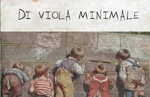 """I Di Viola Minimale ci seducono con il loro """"Niente fascino"""""""