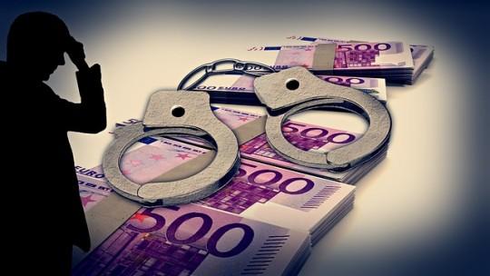 Doppia operazione con sequestri: la mafia siciliana perde due salvadanai