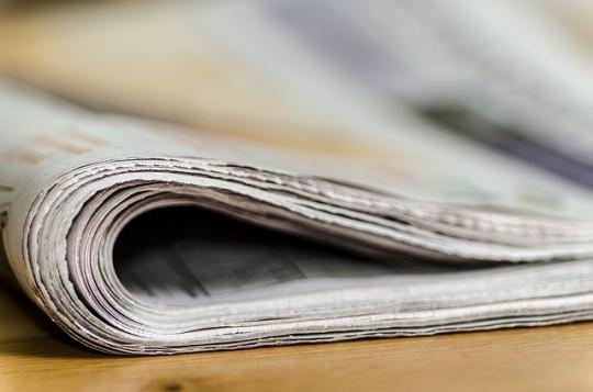 Le conseguenze tangibili di una cattiva stampa