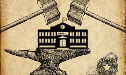 Scuola pubblica: il piano di Renzi