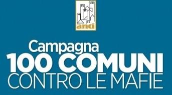 Trezzano sul Naviglio dice no alla 'ndrangheta
