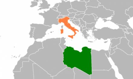 Libia: un fallimento che penalizza l'Italia