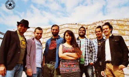 Pedro Navaja, spirito multietnico in un sound latino-americano
