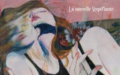 copertina_la nouvelle stupéfiante_la governante_bassa RISOL