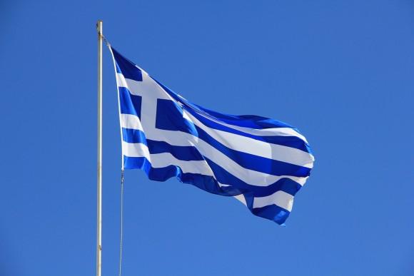 La Grecia post OXI: Europa a un bivio