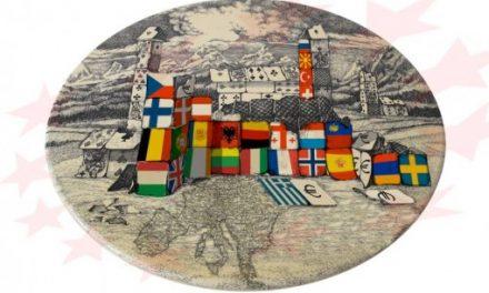 Unione Europea o castello di carte?