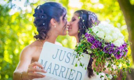 Unioni omosessuali: l'Italia ora esca dall'illegalità