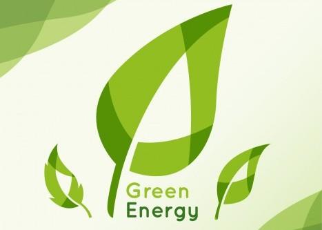 Energia rinnovabile: per la Germania un record esemplare