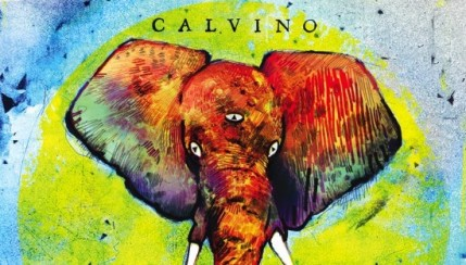 Il cantautorato di Calvino, promettente e mai retorico