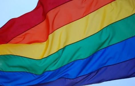Unioni gay: io, prete, vorrei capire e ragionare senza barricate