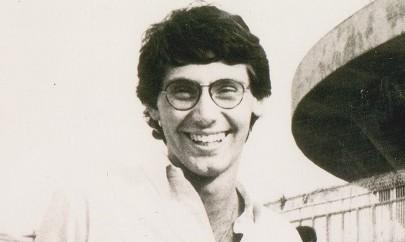 Il ricordo di Giancarlo Siani a 30 anni dalla sua morte
