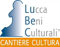 Lubec 2015, i beni culturali protagonisti a Lucca