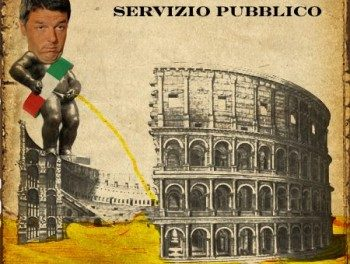 Beni culturali: servizio pubblico essenziale…