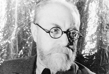 Matisse et son temps, una mostra da non perdere