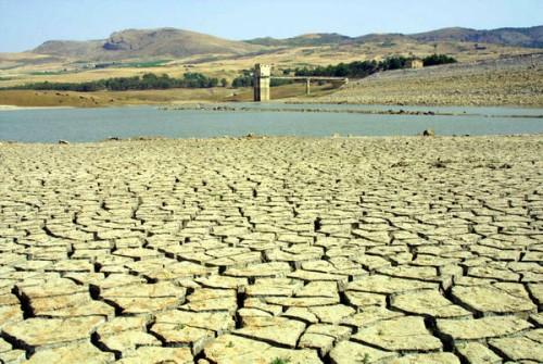 Ambiente: gli USA di Trump mettono a rischio l'Accordo di Parigi sul clima