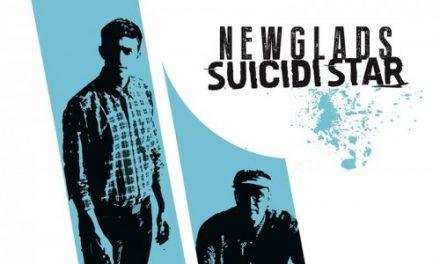 Newglads, duo bolognese dal sapore british