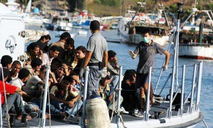 Storie di un'Italia che raggira e abbandona gli immigrati
