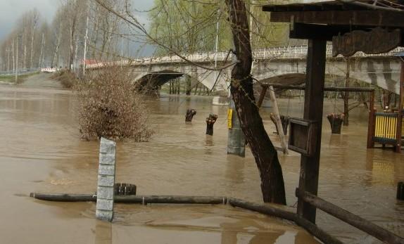 Cambiamenti climatici e catastrofi naturali: in 20 anni 600 mila morti