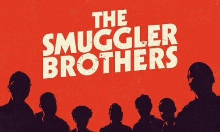The Smuggler Brothers, musica da Oscar