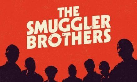 The Smuggler Brothers, musica da Oscar