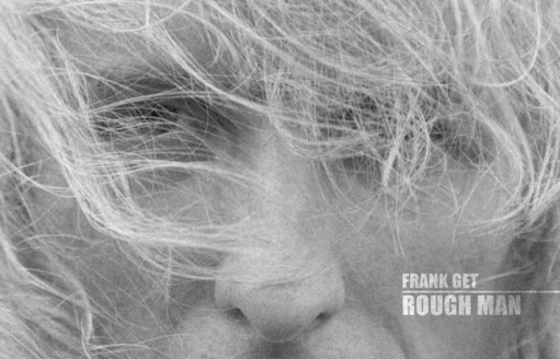 Frank Get: musica e nostalgia rock