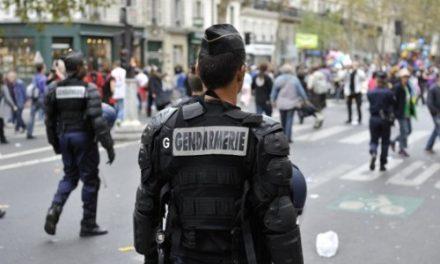 Terrorismo e sicurezza: tre domande senza risposta