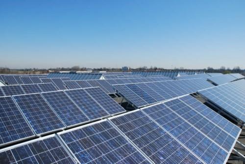 Energia pulita per il Ruanda, l'innovazione arriva dall'Africa