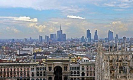Rapporto Dda: la 'ndrangheta ha colonizzato Milano