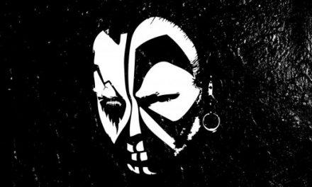 La svolta metal dei Bachi da Pietra
