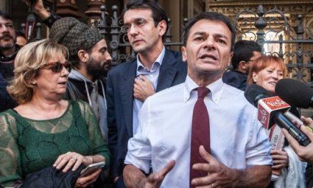 Sinistra Italiana, progetto onesto o ennesimo bluff?