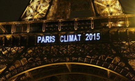 Cop 21, i punti focali della Conferenza di Parigi