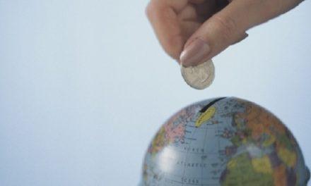 Politiche ambientali per un aumento del Pil: si può!