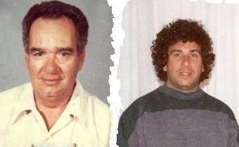 Silenzio: complice della mafia, carnefice dell'antimafia