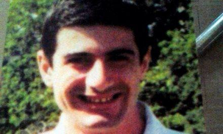 Attilio Manca, vittima della mafia di Stato