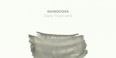 DAINOCOVA -DARK TROPICANA web
