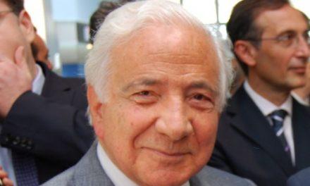 Mario Ciancio: sentenza di assoluzione inconcepibile e pericolosa