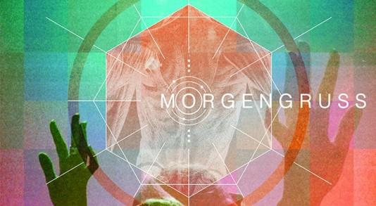 In viaggio verso nuove melodie con Morgengruss