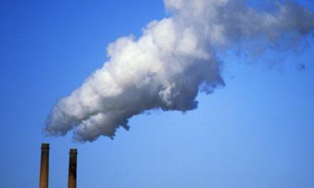 Eliminare l'anidride carbonica è rischioso, parola degli scienziati