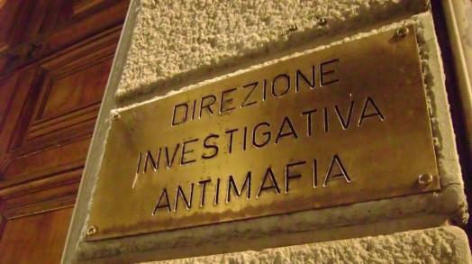 Relazione DIA sulle mafie italiane: scenario preoccupante