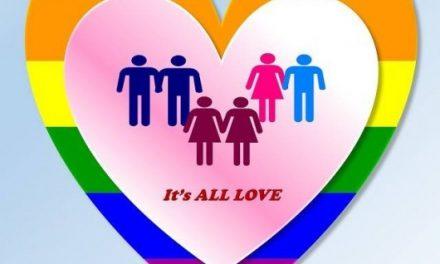 L'orribile Family Day e una legge che non può più aspettare